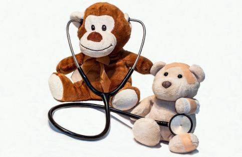 teddy-bears-1936200_1920